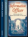 The Information Officer (MP3)